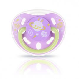 KIDSME SUTTER - Lavendel