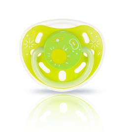 KIDSME SUTTER - Lime