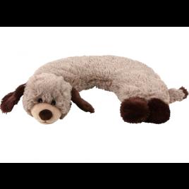 HABIBI Nakkevarmer Hund