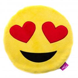 HABIBI VARMEPUDE SMILEY, LILLE