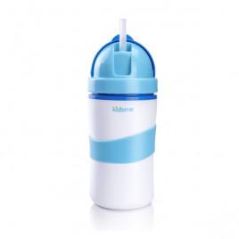 Kidsme Cool Cup Blå