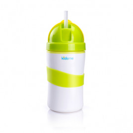 Kidsme Cool Cup Lime