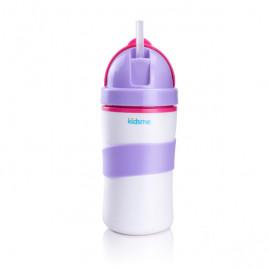 Kidsme Cool Cup Lavendel