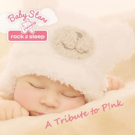 CD - A TRIBUTE TO P!NK