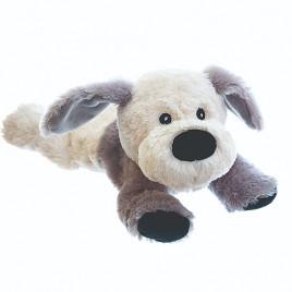 Habibi Plys - NEW Hundehvalp udtagelig varmepose