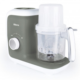 Kidsme Baby Food Maker